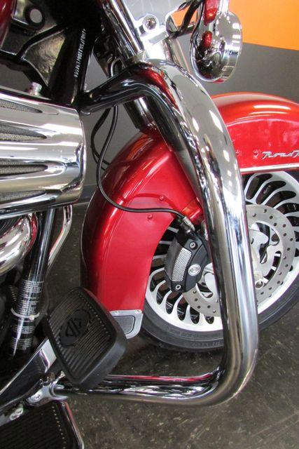 2013 Harley-Davidson Road King® Base Arlington, Texas 23