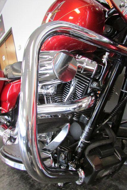 2013 Harley-Davidson Road King® Base Arlington, Texas 24