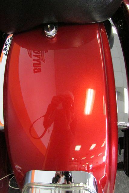 2013 Harley-Davidson Road King® Base Arlington, Texas 26