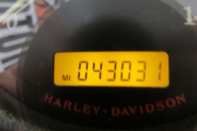 2013 Harley-Davidson Road King® Base Arlington, Texas 29