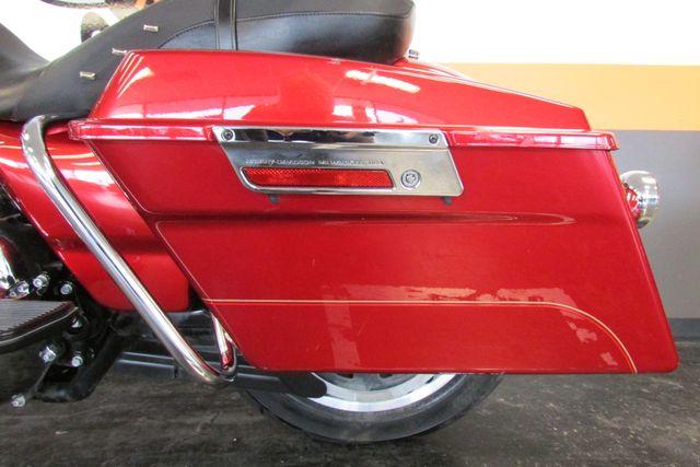 2013 Harley-Davidson Road King® Base Arlington, Texas 33