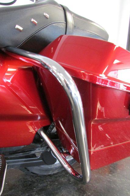 2013 Harley-Davidson Road King® Base Arlington, Texas 35