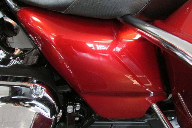 2013 Harley-Davidson Road King® Base Arlington, Texas 36