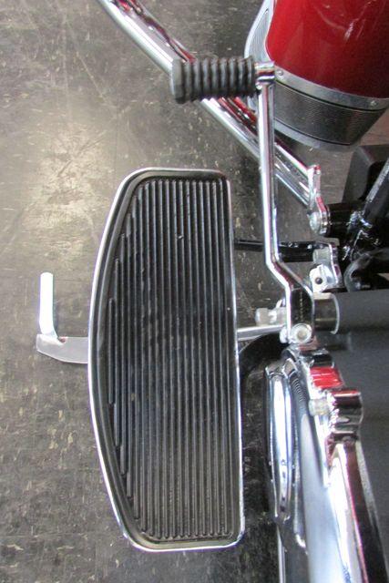 2013 Harley-Davidson Road King® Base Arlington, Texas 38