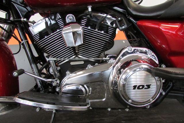 2013 Harley-Davidson Road King® Base Arlington, Texas 40