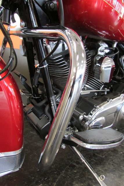 2013 Harley-Davidson Road King® Base Arlington, Texas 43