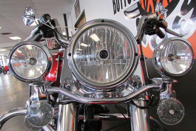 2013 Harley-Davidson Road King® Base Arlington, Texas 8