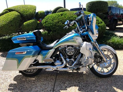 2013 Harley-Davidson Road King  in , TX