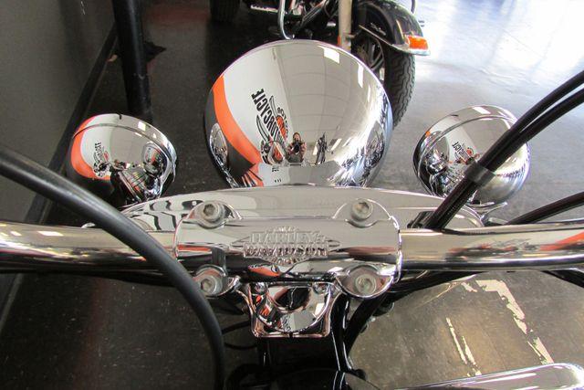 2013 Harley-Davidson Softail® Heritage Softail® Classic Arlington, Texas 28