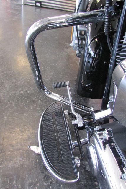 2013 Harley-Davidson Softail® Heritage Softail® Classic Arlington, Texas 37