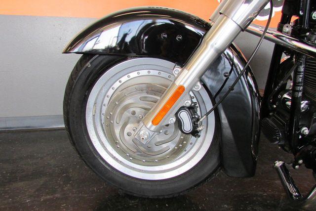 2013 Harley-Davidson Softail® Heritage Softail® Classic Arlington, Texas 43