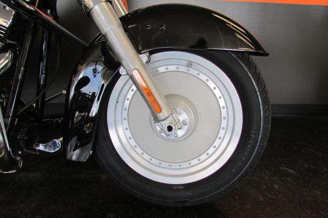2013 Harley-Davidson Softail® Heritage Softail® Classic Arlington, Texas 7