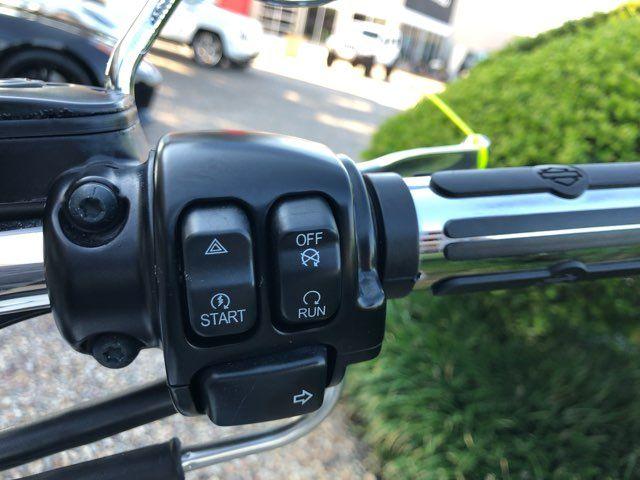 2013 Harley-Davidson Softail Deluxe in McKinney, TX 75070