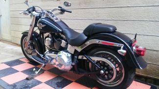 2013 Harley-Davidson Softail® Fat Boy® Jackson, Georgia 10