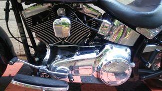 2013 Harley-Davidson Softail® Fat Boy® Jackson, Georgia 11
