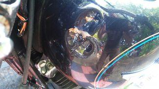 2013 Harley-Davidson Softail® Fat Boy® Jackson, Georgia 12