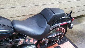 2013 Harley-Davidson Softail® Fat Boy® Jackson, Georgia 13