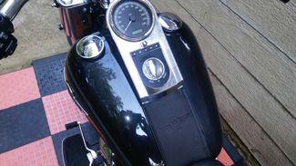 2013 Harley-Davidson Softail® Fat Boy® Jackson, Georgia 14