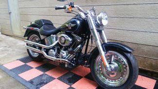 2013 Harley-Davidson Softail® Fat Boy® Jackson, Georgia 2