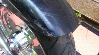 2013 Harley-Davidson Softail® Fat Boy® Jackson, Georgia 4
