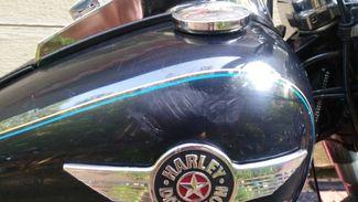 2013 Harley-Davidson Softail® Fat Boy® Jackson, Georgia 5