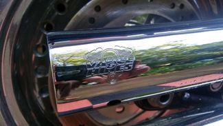2013 Harley-Davidson Softail® Fat Boy® Jackson, Georgia 6