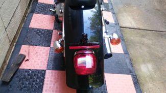 2013 Harley-Davidson Softail® Fat Boy® Jackson, Georgia 7