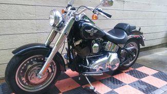 2013 Harley-Davidson Softail® Fat Boy® Jackson, Georgia 9