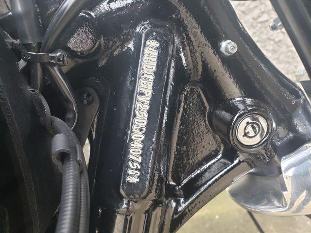 2013 Harley-Davidson Breakout Breakout® in McKinney, TX 75070