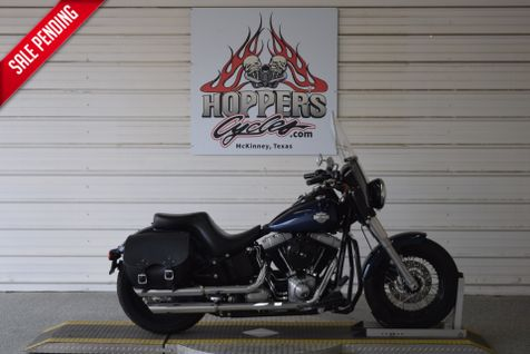 2013 Harley-Davidson Softail Slim  in , TX