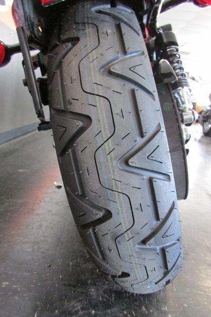 2013 Harley-Davidson Sportster® 883™ Arlington, Texas 11
