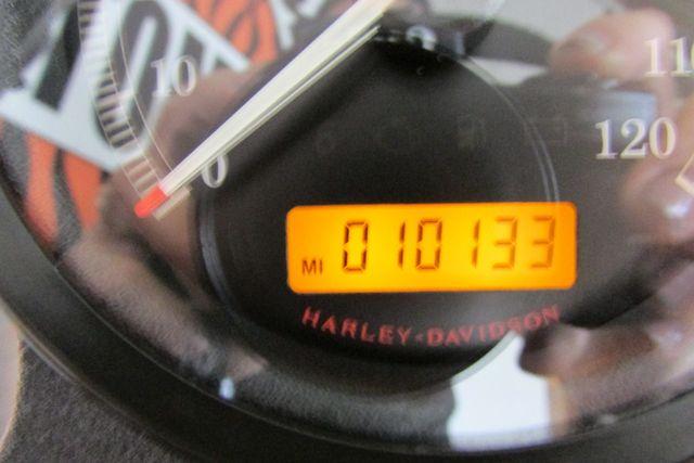2013 Harley-Davidson Sportster® 883™ Arlington, Texas 21
