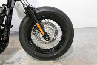 2013 Harley Davidson Sportster Forty Eight XL1200X Boynton Beach, FL 1