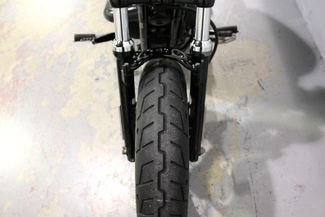 2013 Harley Davidson Sportster Forty Eight XL1200X Boynton Beach, FL 7