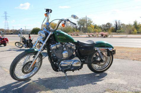 2013 Harley Davidson Sportster Seventy-Two | Hurst, Texas | Reed's Motorcycles in Hurst, Texas