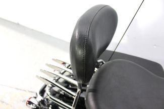 2013 Harley Davidson Street Glide FLHX Boynton Beach, FL 24