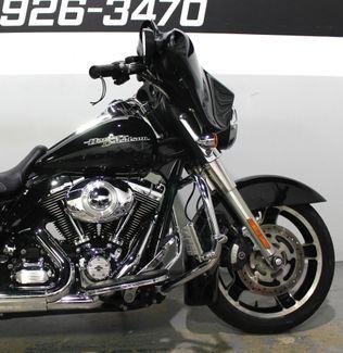 2013 Harley Davidson Street Glide FLHX Boynton Beach, FL 32