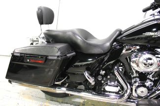 2013 Harley Davidson Street Glide FLHX Boynton Beach, FL 3