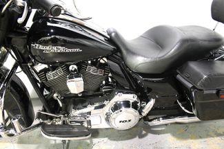 2013 Harley Davidson Street Glide FLHX Boynton Beach, FL 15