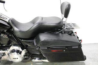2013 Harley Davidson Street Glide FLHX Boynton Beach, FL 17
