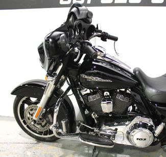 2013 Harley Davidson Street Glide FLHX Boynton Beach, FL 19