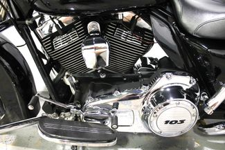 2013 Harley Davidson Street Glide FLHX Boynton Beach, FL 36