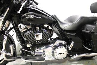 2013 Harley Davidson Street Glide FLHX Boynton Beach, FL 39