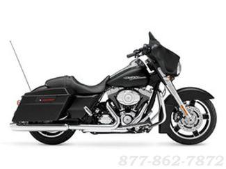 2013 Harley-Davidson STREET GLIDE FLHX STREET GLIDE FLHX in Chicago, Illinois 60555