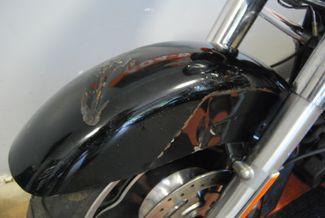 2013 Harley-Davidson Street Glide® Base Jackson, Georgia 12