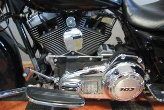 2013 Harley-Davidson Street Glide® Base Jackson, Georgia 17
