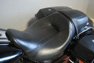 2013 Harley-Davidson Street Glide® Base Jackson, Georgia 18