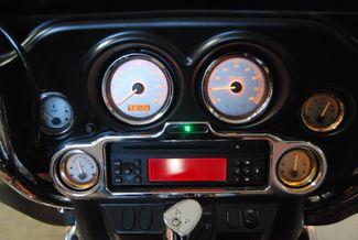2013 Harley-Davidson Street Glide® Base Jackson, Georgia 20