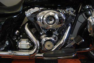 2013 Harley-Davidson Street Glide® Base Jackson, Georgia 5