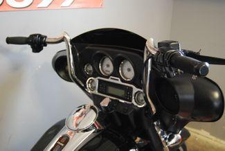 2013 Harley-Davidson Street Glide® Base Jackson, Georgia 9